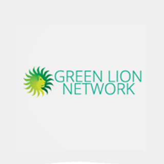 Greenlionnetwork