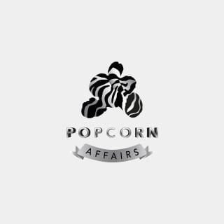 Popcornaffairs