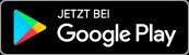 google-play-7f56998c22