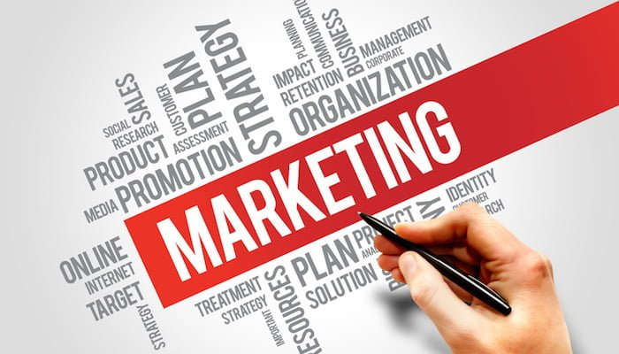 law firm marketing tools |