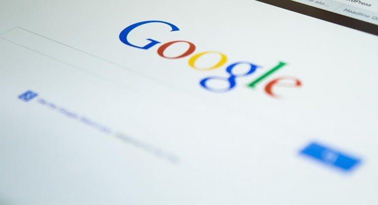 Google Prespektive2 |