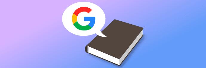 So funktioniert die Suchmaschine Google 1 |
