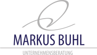 Markus Buhl
