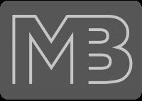 Busmacher GmbH