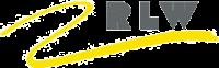 RLW Rheinland Werbung GmbH & Co. KG