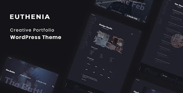 Theme Preview.  large preview |