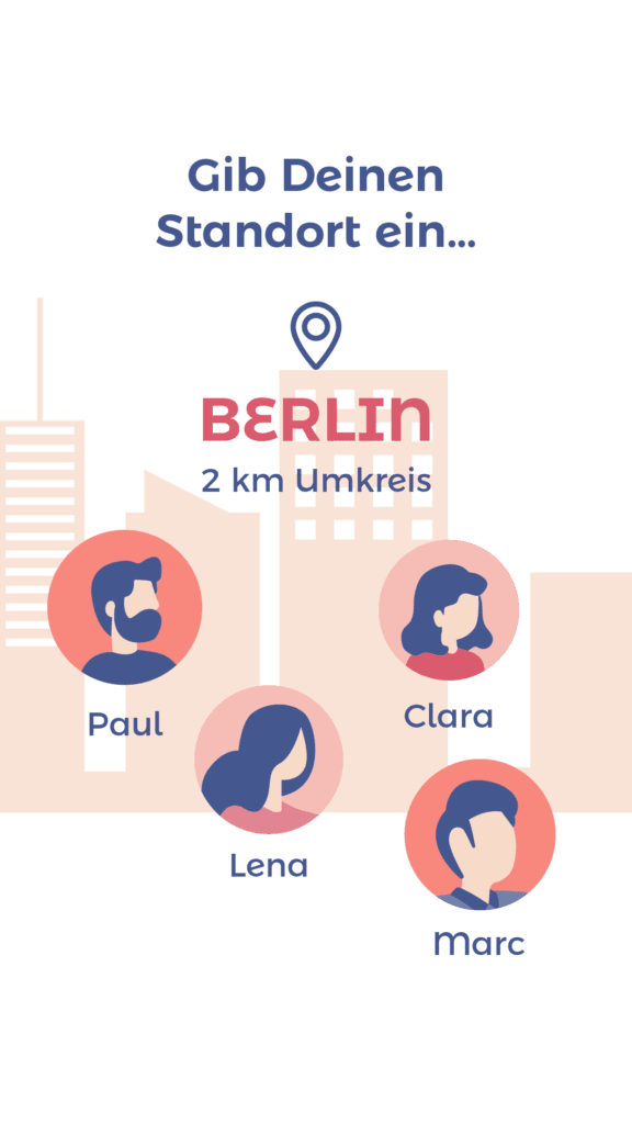 stayhome in app tour 1  