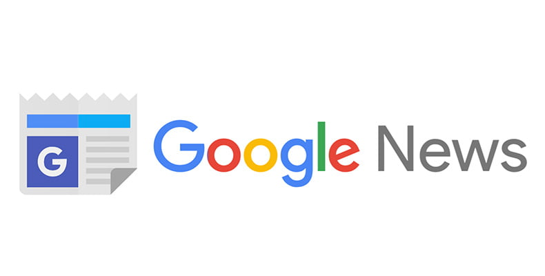 google news |