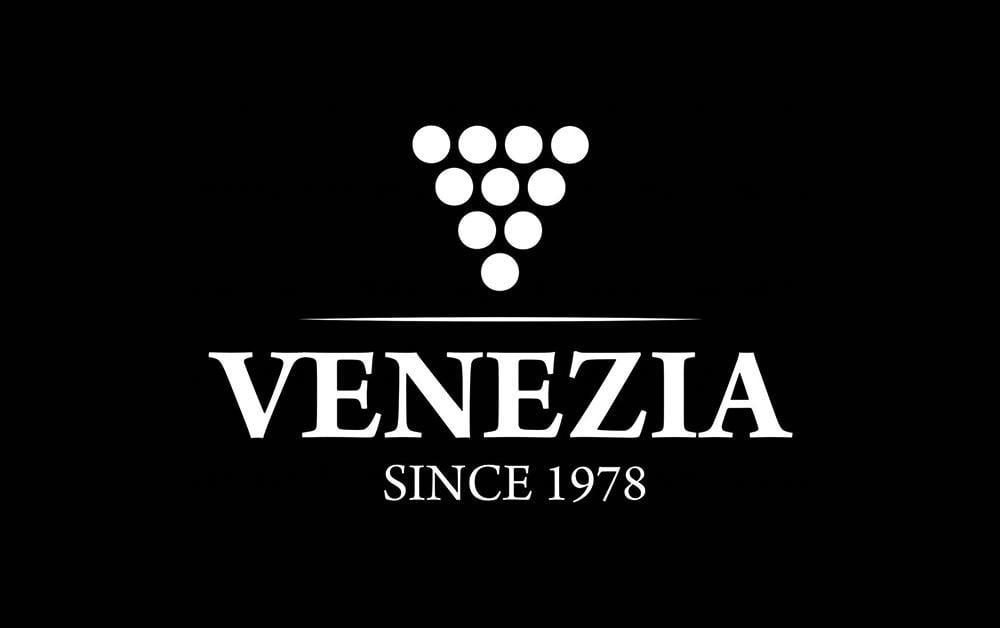 Venzia Wein