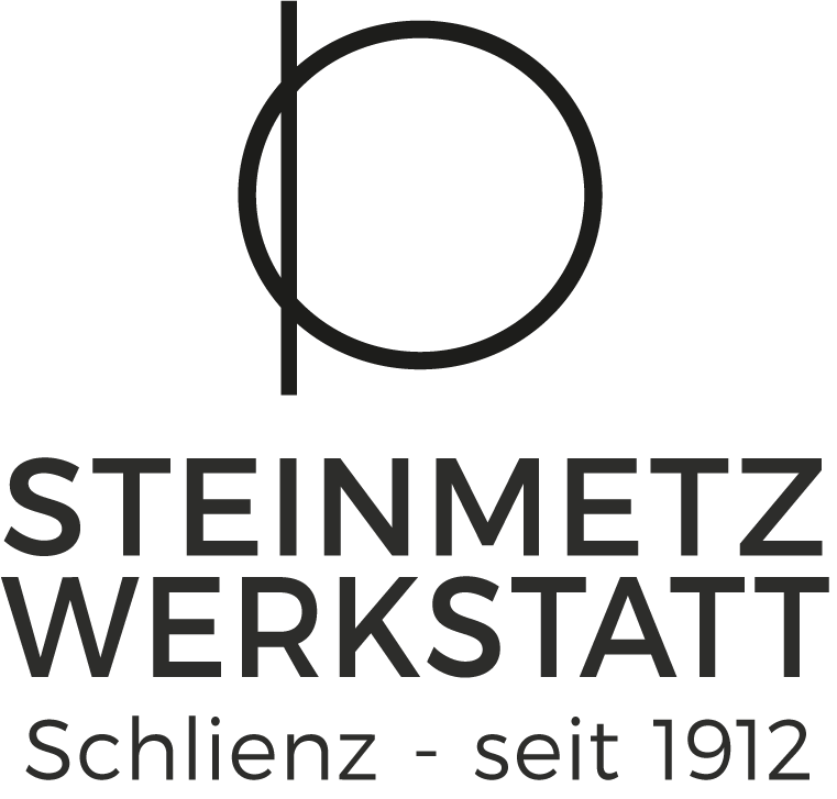 Stein-kempten.de